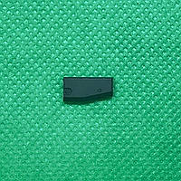 Чип транспондер Mitsubishi ID 4D61 (40bit) (керамика) chip Митсубиши