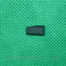 Чип транспондер Ford Mazda ID 4D63 40bit (керамика) chip Форд Мазда