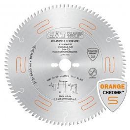 CMT 250x30x3,2x60 пильный диск для формато-раскроечного станка без подрезного узла