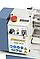 Хобби 350 VD НАСТОЛЬНЫЙ ТОКАРНЫЙ СТАНОК ПО МЕТАЛЛУ Bernardo | Мини токарный станок по металлу, фото 4
