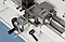 Хобби 350 VD НАСТОЛЬНЫЙ ТОКАРНЫЙ СТАНОК ПО МЕТАЛЛУ Bernardo | Мини токарный станок по металлу, фото 8