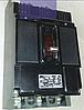 А 3124 80А автоматический выключатель