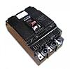 А 3124 60А автоматичний вимикач