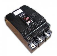 А 3124 60А автоматический выключатель