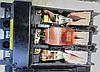 А 3124 15А автоматический выключатель