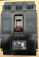 А 3124 30А автоматический выключатель