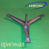 Крестовина DC97-15182A (L=107мм; с-к 25*50,55*10/12) для Samsung Diamond (оригинал)