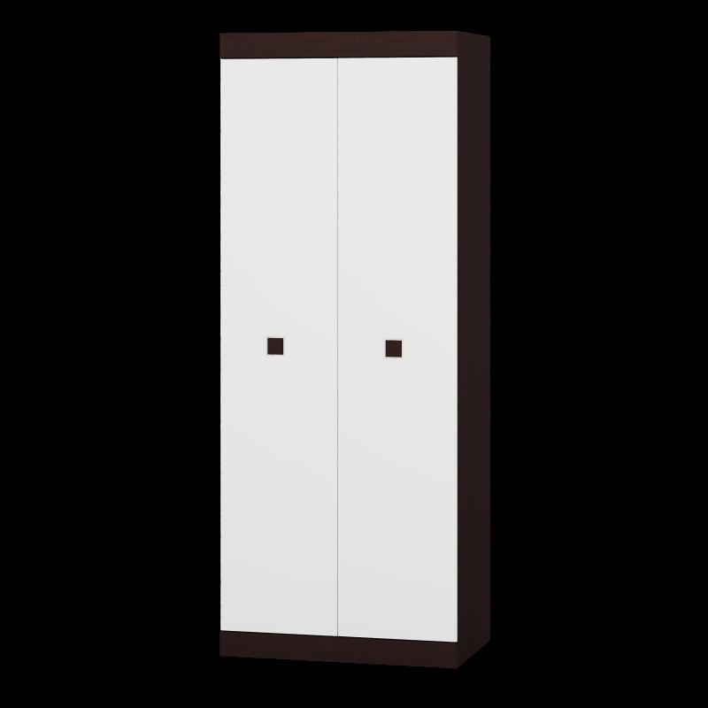 Шкаф 800 Соната Эверест