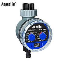 Таймер полива Aqualin YL21025