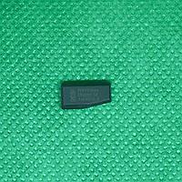 Чип транспондер ID 46 для Nissan Ниссан