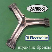 """Крестовина EBI COD.072 """"50239964005"""" для стиральной машины Electrolux, Zanussi и AEG"""