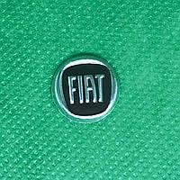 Логотип для авто ключа Фиат Fiat