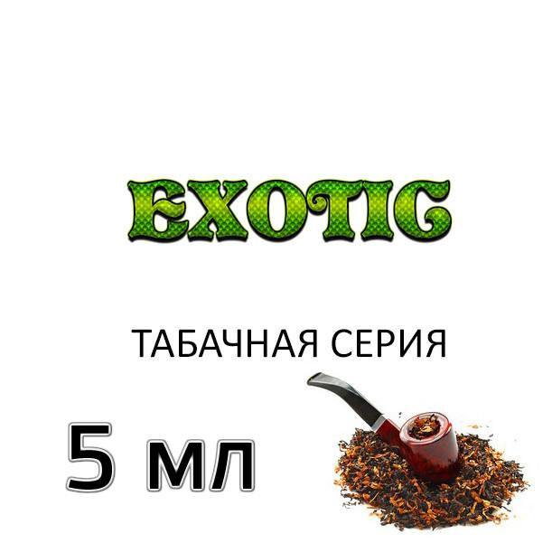 Табачная серия