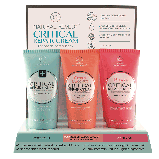 BCL Critical Repair Cream - интенсивно восстанавливающий крем, 89 мл, фото 2