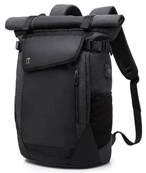 Рюкзак Tangcool TC708 20 л, черный