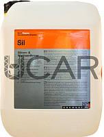 Koch-Chemie Sil Silikon- & Wachsentferner антисиликон на спиртовой основе, 5 л (207005)