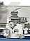 Profi 550 WQ - 400 В НАСТОЛЬНЫЙ ТОКАРНЫЙ СТАНОК ПО МЕТАЛЛУ Bernardo | Мини токарный станок по металлу, фото 3