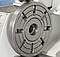 Profi 550 WQ - 400 В НАСТОЛЬНЫЙ ТОКАРНЫЙ СТАНОК ПО МЕТАЛЛУ Bernardo | Мини токарный станок по металлу, фото 6