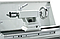 Profi 550 WQV НАСТОЛЬНЫЙ ТОКАРНЫЙ СТАНОК ПО МЕТАЛЛУ Bernardo | Мини токарный станок по металлу, фото 4