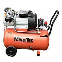 MegaTec PROAIR 50/390