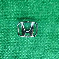 Логотип для авто ключа Honda Хонда