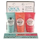 "BCL Citrus Coconut Critical Repair Cream - інтенсивно відновлюючий крем ""Цитрус і кокос"", 89 мл, фото 2"