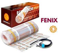 Нагревательный мат Fenix 1400 вт (8,8 кв.м.)