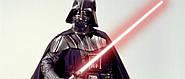 Фанат создает для ПК файтинг по «Звездным войнам» — геймплей за Дарта Вейдера