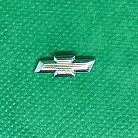 Логотип для авто ключа Шевроле Chevrolet