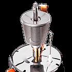 Газовый обогреватель Kovea Table Heater KH-1009, фото 4