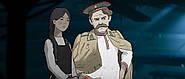 Россияне показали трейлер своей игры, в которой геймерам придется «изгонять бесов»