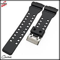 Casio ORIGINAL ремешок для часов G-SHOCK G-8900 GA-100 GA-110 GA-120 GA-300 GD-100