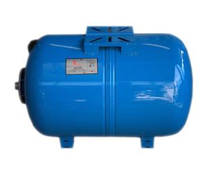 Гидроаккумулятор Wester WAO 100