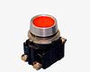 Выключатель кнопочный ВК 14-21 красная, кнопка