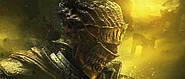 В PS Store началась распродажа со скидками на Dark Souls 3, Resident Evil 7 и много других игр