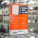 Андроид ТВ Xiaomi Mi Box S 4K 2/8GB black (MDZ-22-AB) EAN/UPC: 6941059602200, фото 3