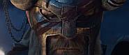 Возвращаемся в Skyrim в трейлере дополнения Greymoor для The Elder Scrolls Online