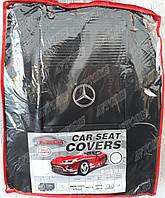 Favorite Mercedes Atego (1+1) 2004-2019