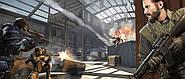 В Call of Duty: Mobile приходит новый сезон с наградами и боевым пропуском