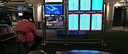 Мужчина «похитил» монитор в аэропорту, чтобы поиграть в Apex Legends