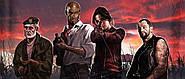 Президент HTC в Китае: Left 4 Dead 3 выйдет уже в этом году