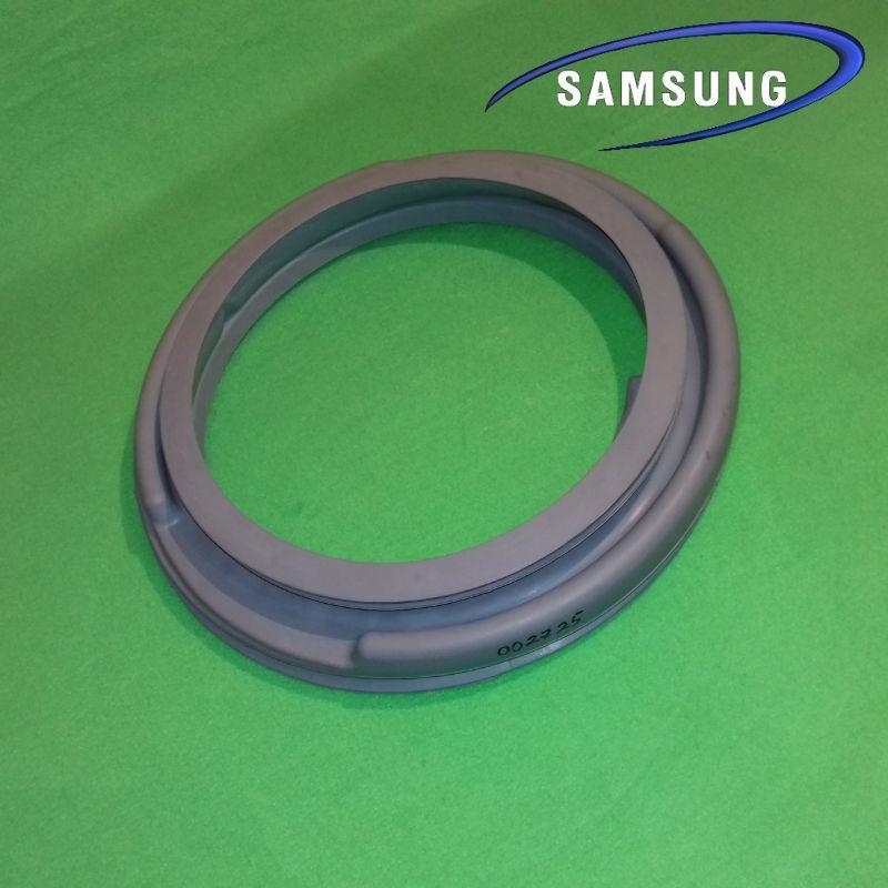 Манжета люка DC64-00374B для стиральной машины Samsung