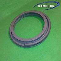 Манжета люка DC64-00374B для пральної машини Samsung