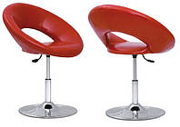 Барное кресло «Rose XL»