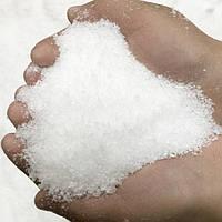 Искусственный снег SnoWonder 0,5 галлона (18 грамм)