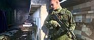 Shroud рассказал, что действительно раздражает в Escape from Tarkov