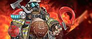 Blizzard рассказала, почему Overwatch не получит скины в помощь Австралии