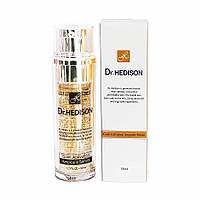 Сыворотка с коллоидным золотом Dr.Hedison Gold Activation Ampoule Serum 50 мл (12108500)