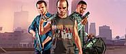 Бюджет новой игры Rockstar больше GTA 5. Компания подала заявку на налоговые льготы