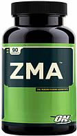 ZMA Optimum Nutrition (90 капс.)